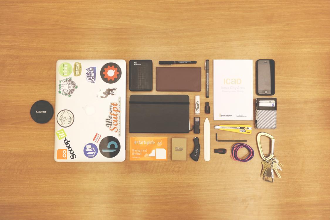 Gadget,Brand,Electronics