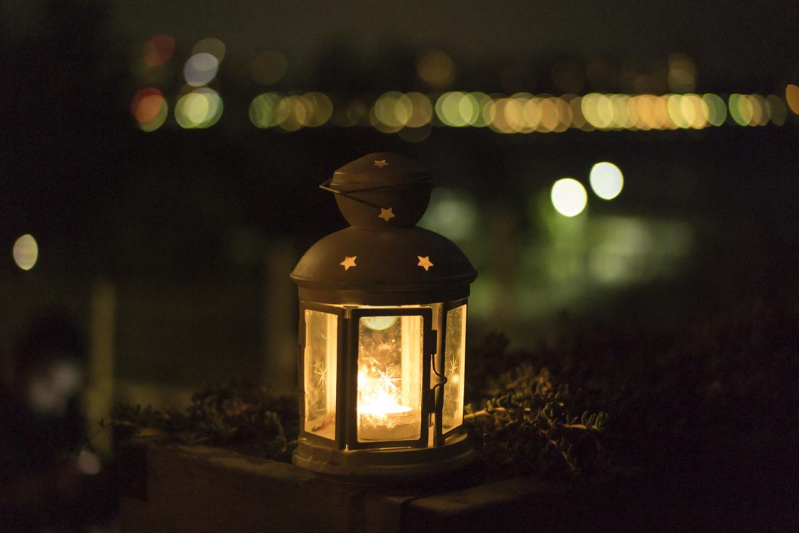 Evening,Darkness,Still Life Photography