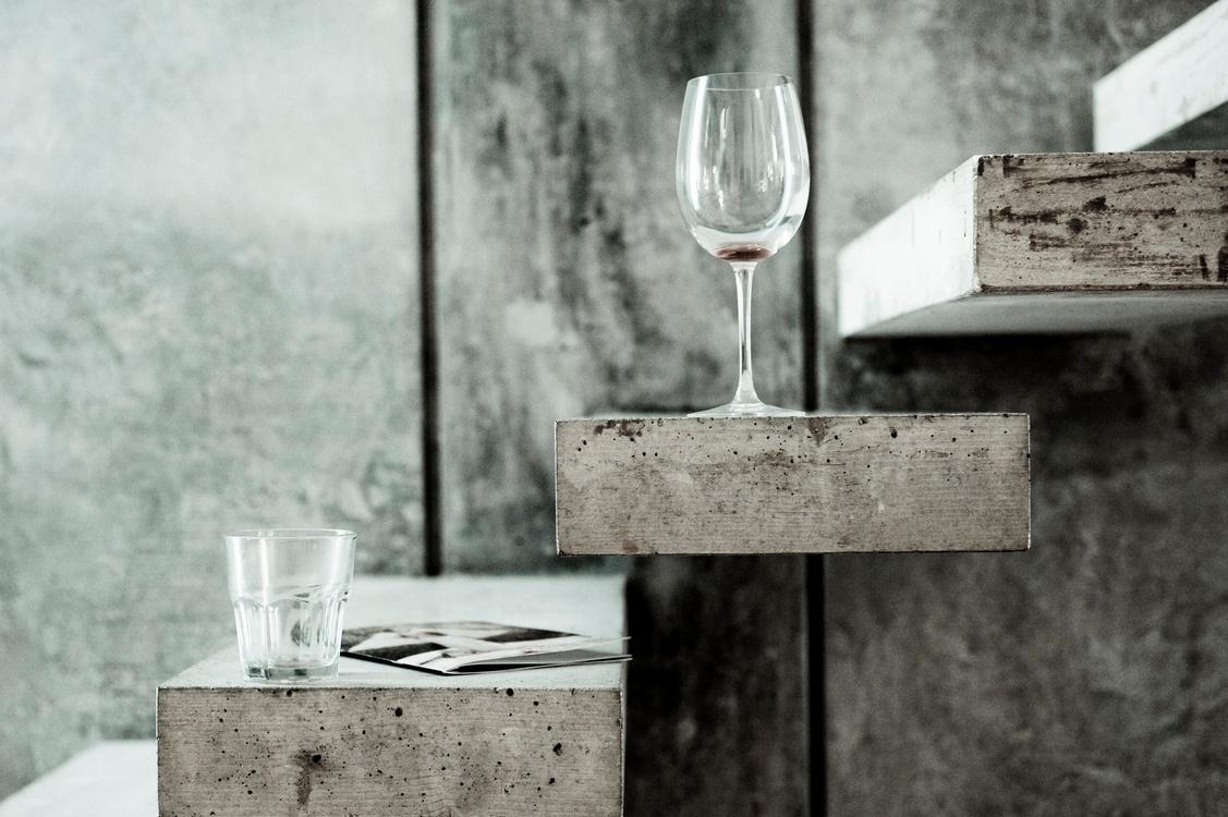 Wood,Monochrome Photography,Drinkware