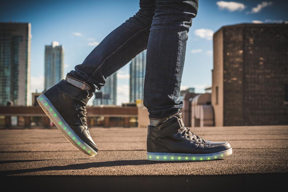 Outdoor Shoe,Boot,Sneakers