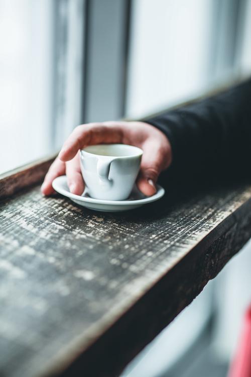 Tableware,Espresso,Coffee Cup