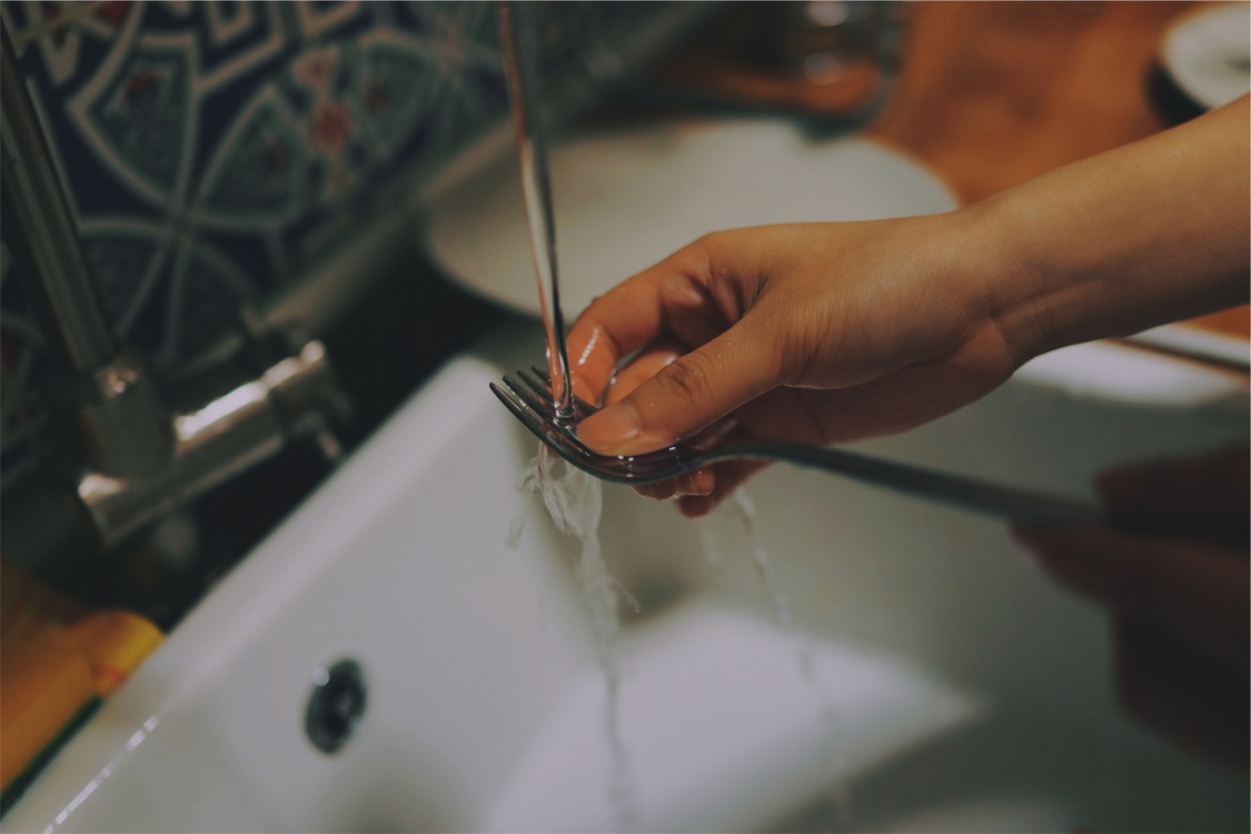 Nail,Material,Finger