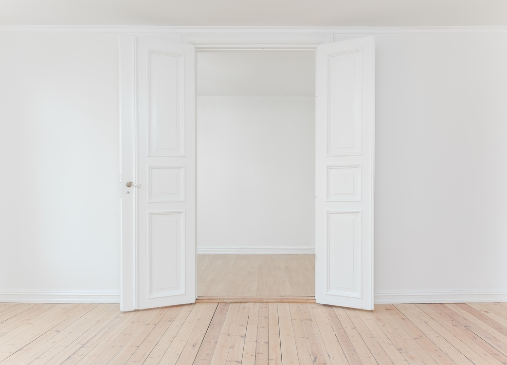 Door,Flooring,Floor