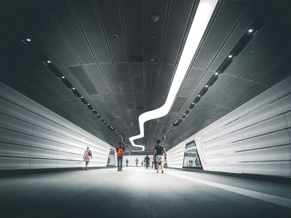 Computer Wallpaper,Ceiling,Infrastructure