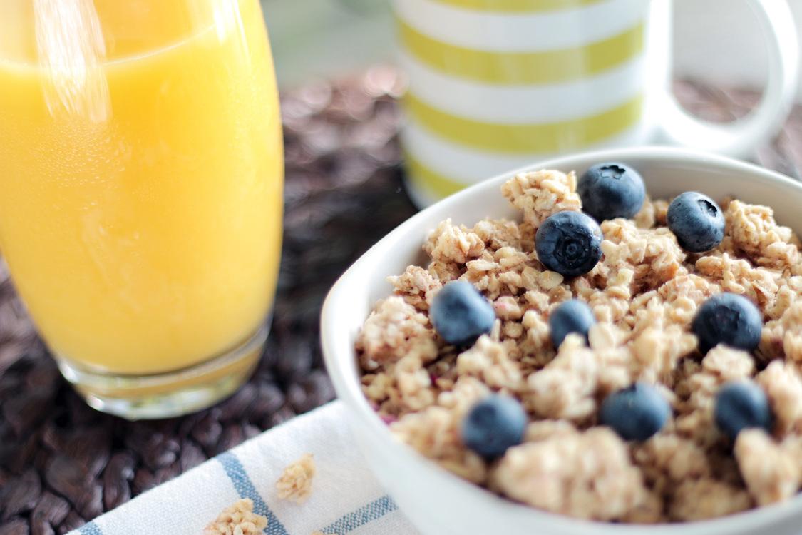 Breakfast Cereal,Vegetarian Food,Dairy Product