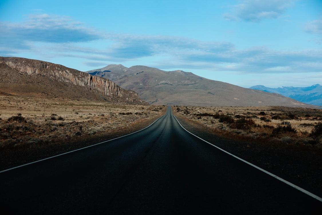 Asphalt,Road Trip,Wadi