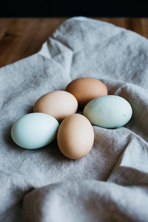 Food,Egg,Salted Duck Egg