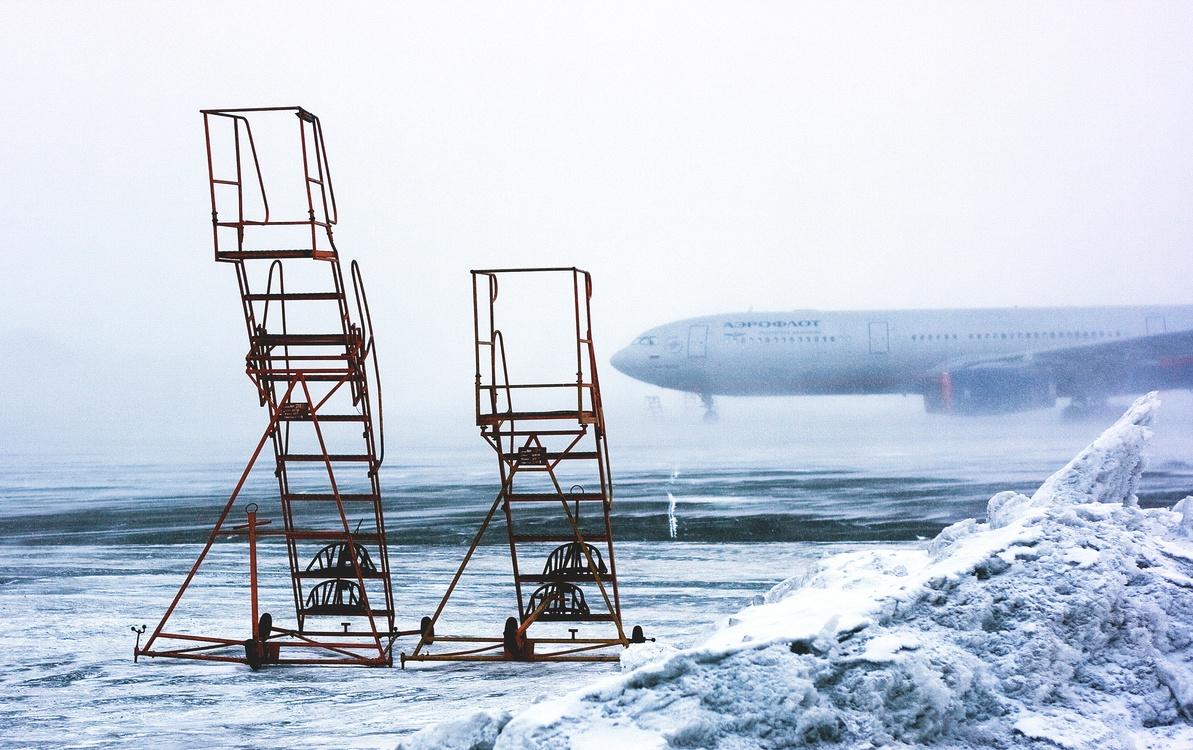 Water,Arctic,Ice