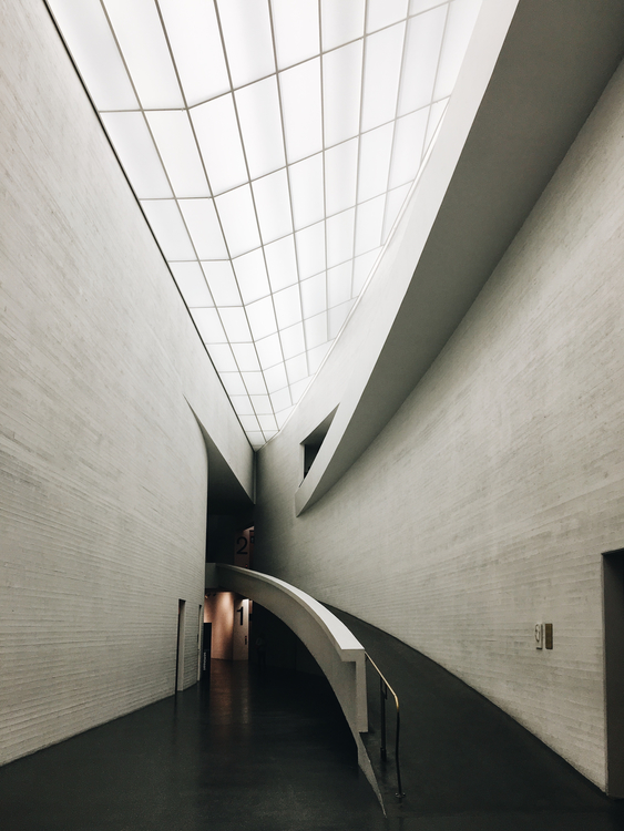 Building,Ceiling,Tourist Attraction
