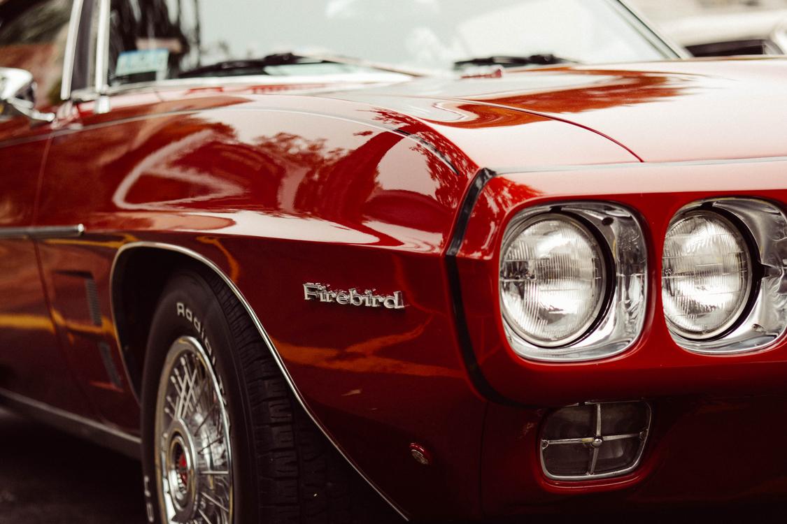 Wheel,Classic Car,Performance Car