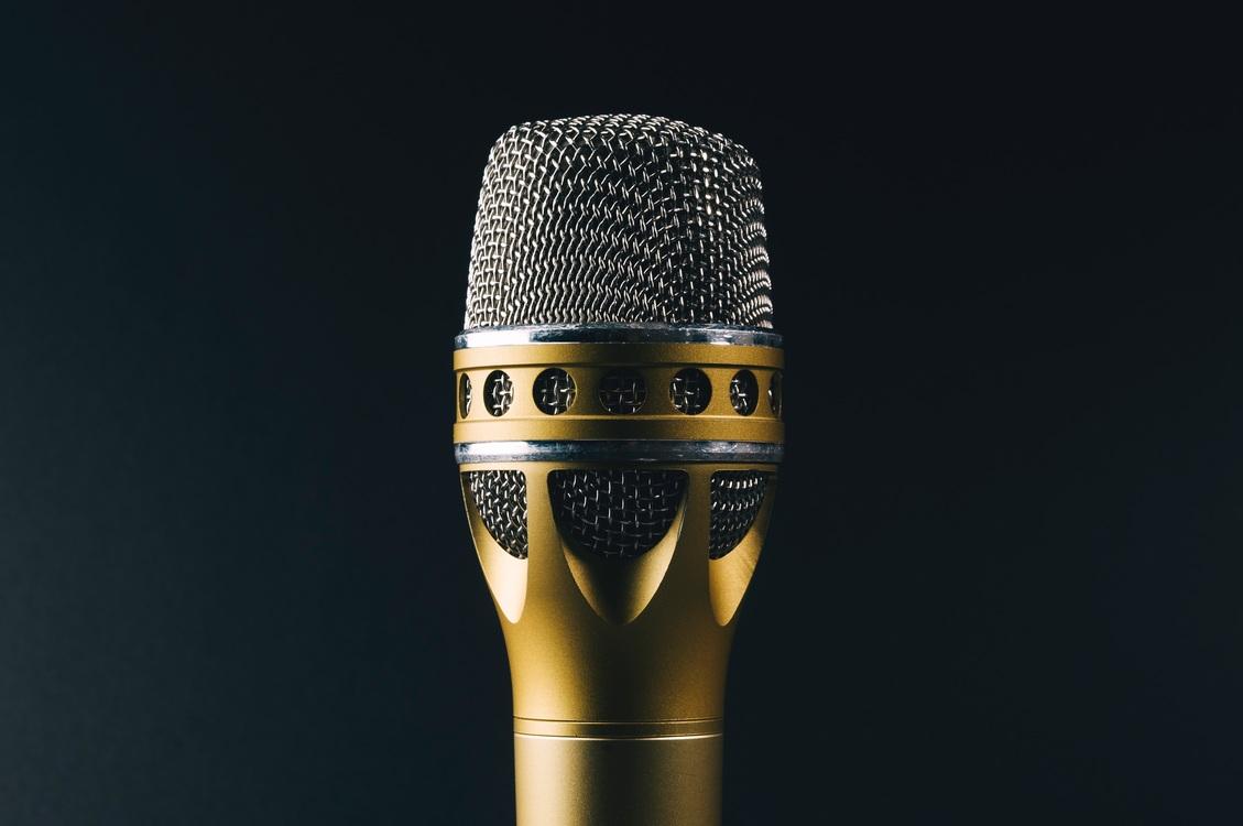 Microphone,Audio,Audio Equipment