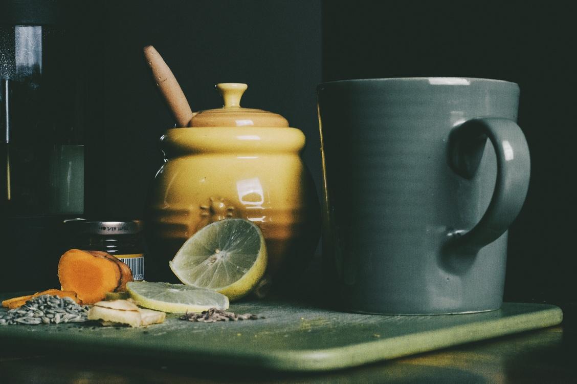 Ceramic,Cup,Tea