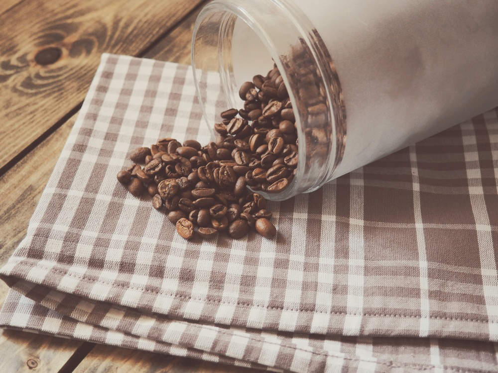 Flooring,Chocolate,Coffee