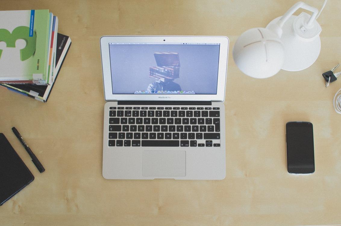 Electronic Device,Laptop,Netbook