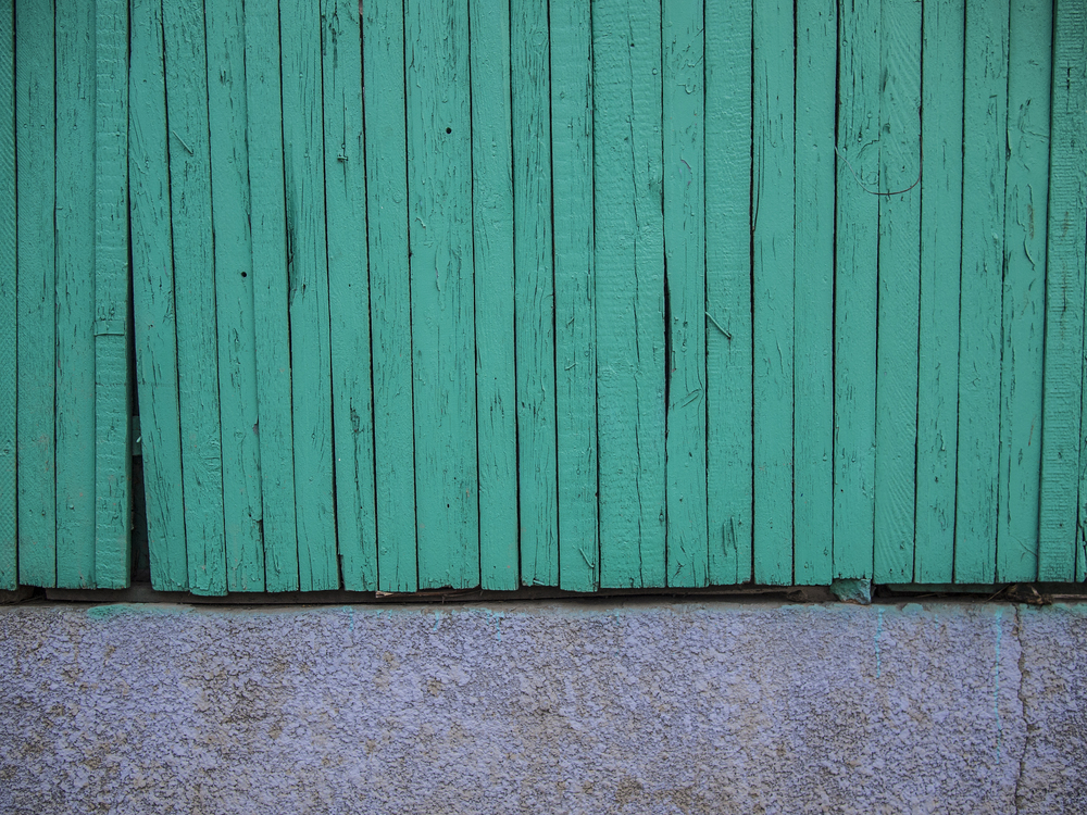 Blue,Turquoise,Wall
