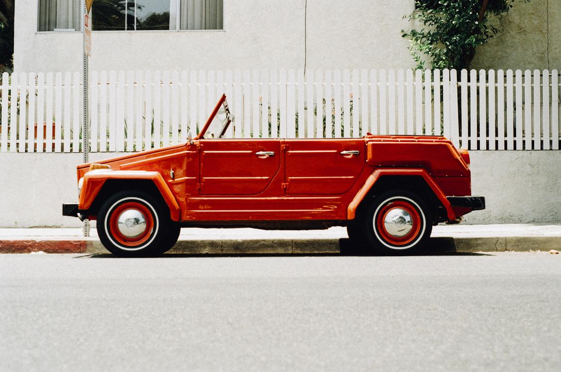 Vintage Car,Automotive Exterior,Military Vehicle