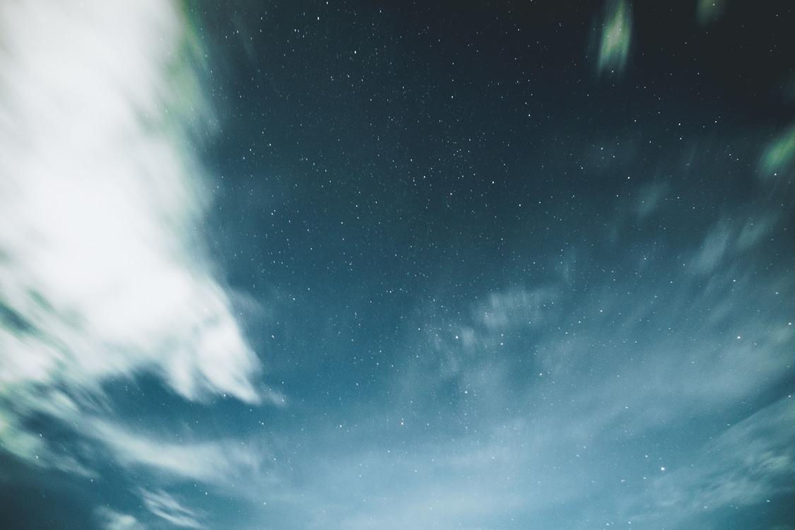 Atmosphere,Phenomenon,Space