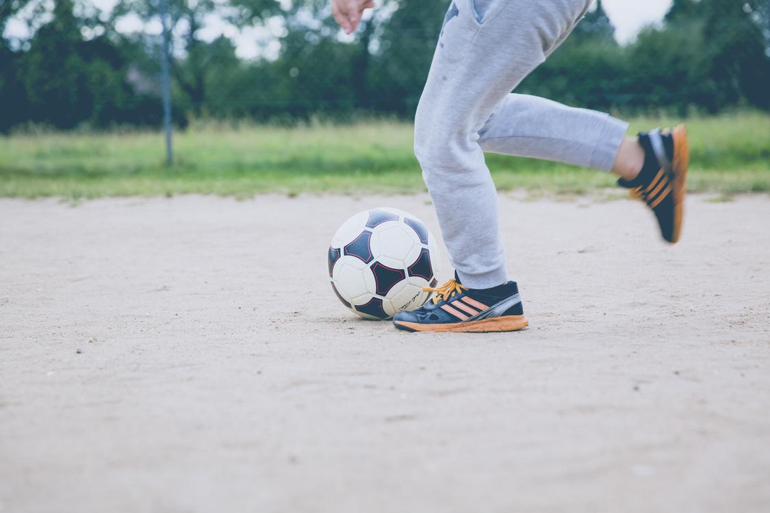 Summer,Play,Ball