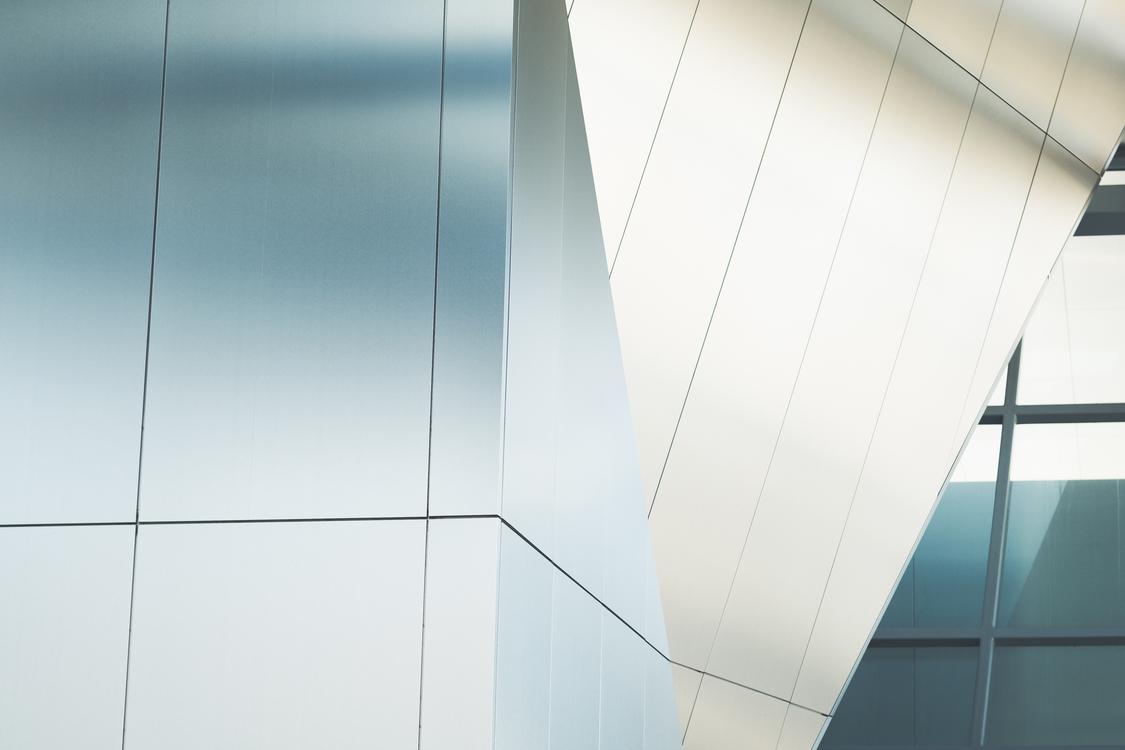 Ceiling,Angle,Floor