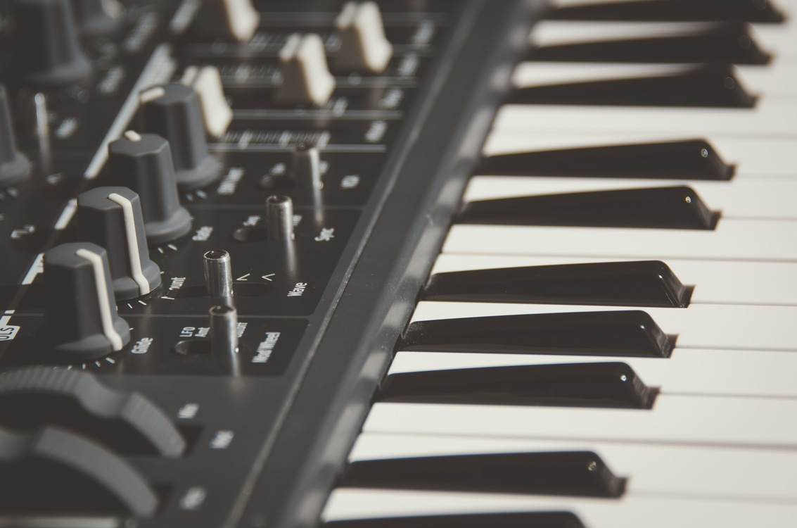 Digital Piano,Musical Instrument,Electric Piano