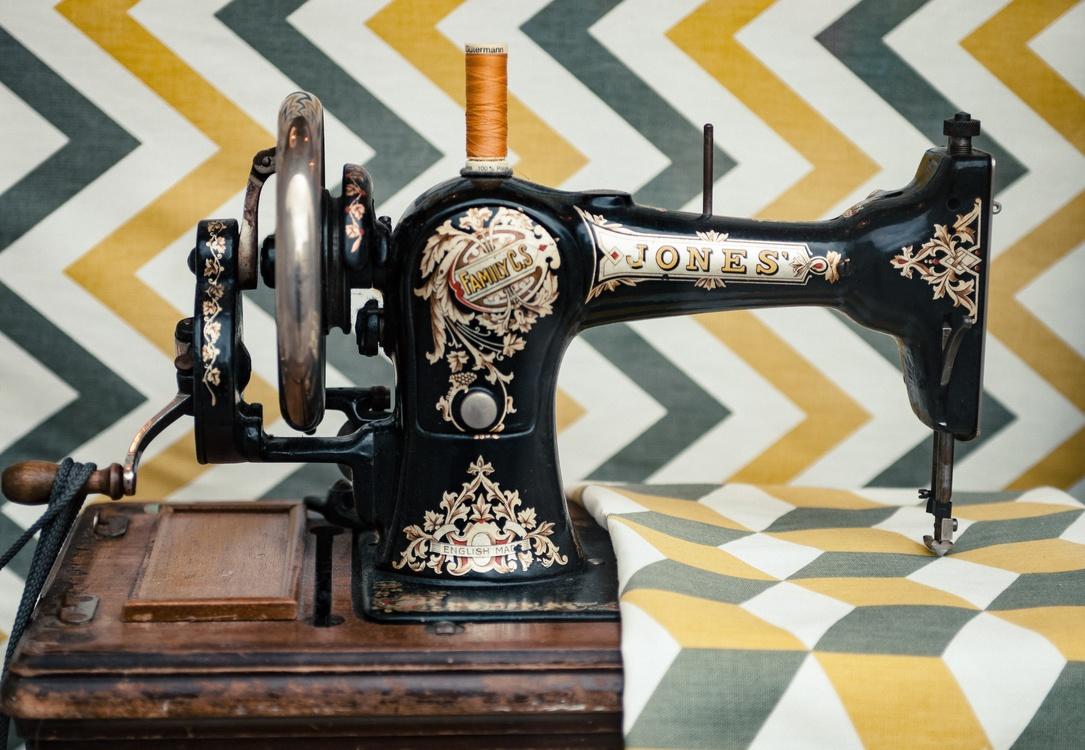 Sewing Machine,Sewing Machines,Sewing