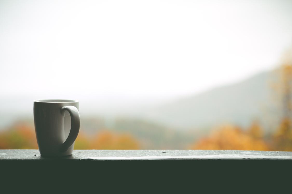 Cup,Sky,Sunlight
