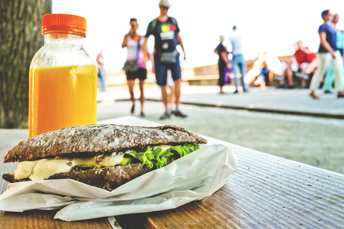 Cuisine,Sandwich,Hamburger