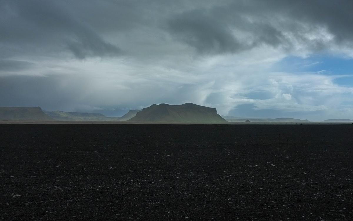 Atmosphere,Phenomenon,Volcanic Landform