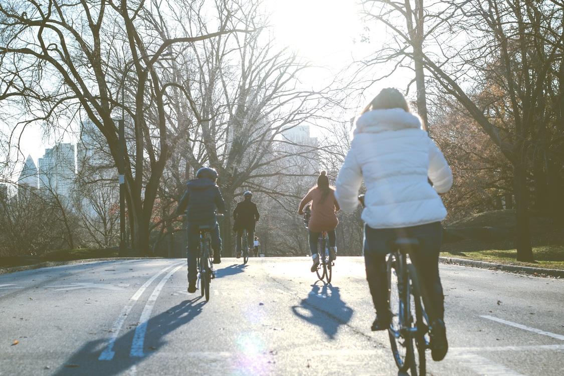 Road Cycling,Lane,Bicycle