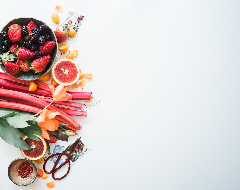 Food,Natural Foods,Fruit