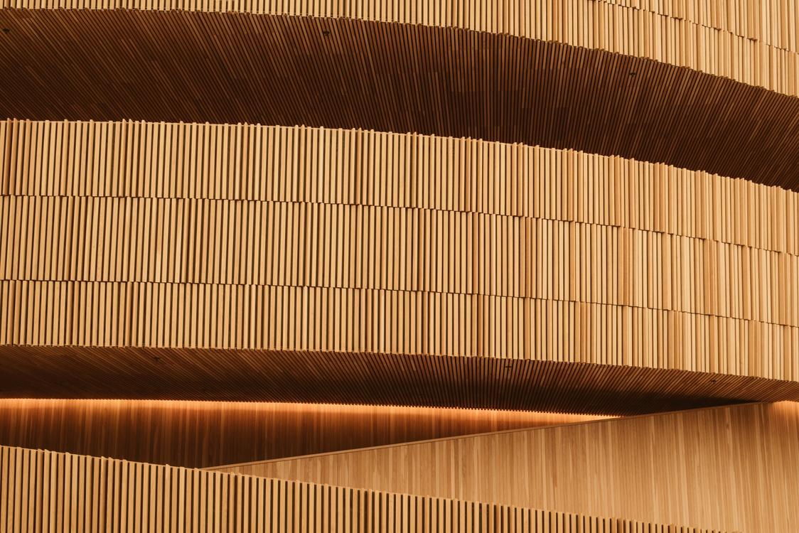 Angle,Wall,Material