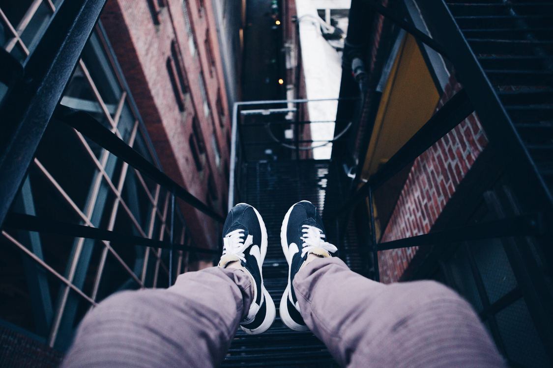 Darkness,Shoe,Sneakers