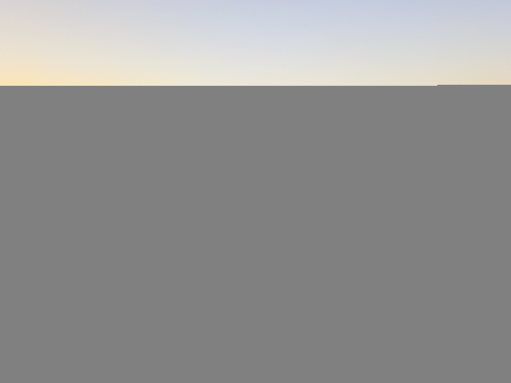 Atmosphere,Dawn,Plain