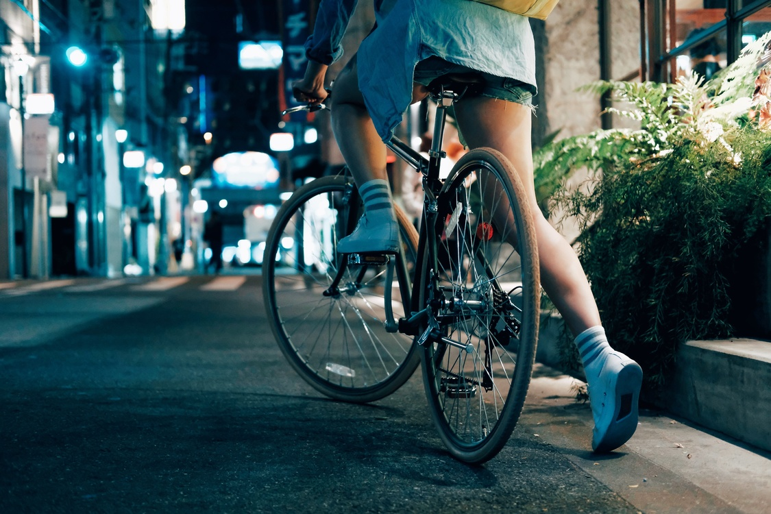 Bicycle Accessory,Road Cycling,Recreation