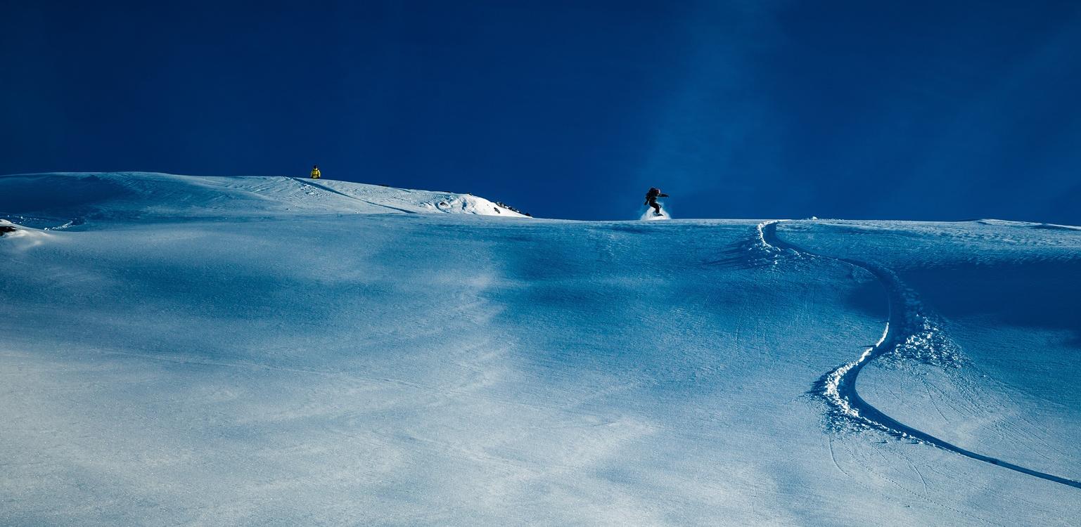 Atmosphere,Extreme Sport,Snowboard