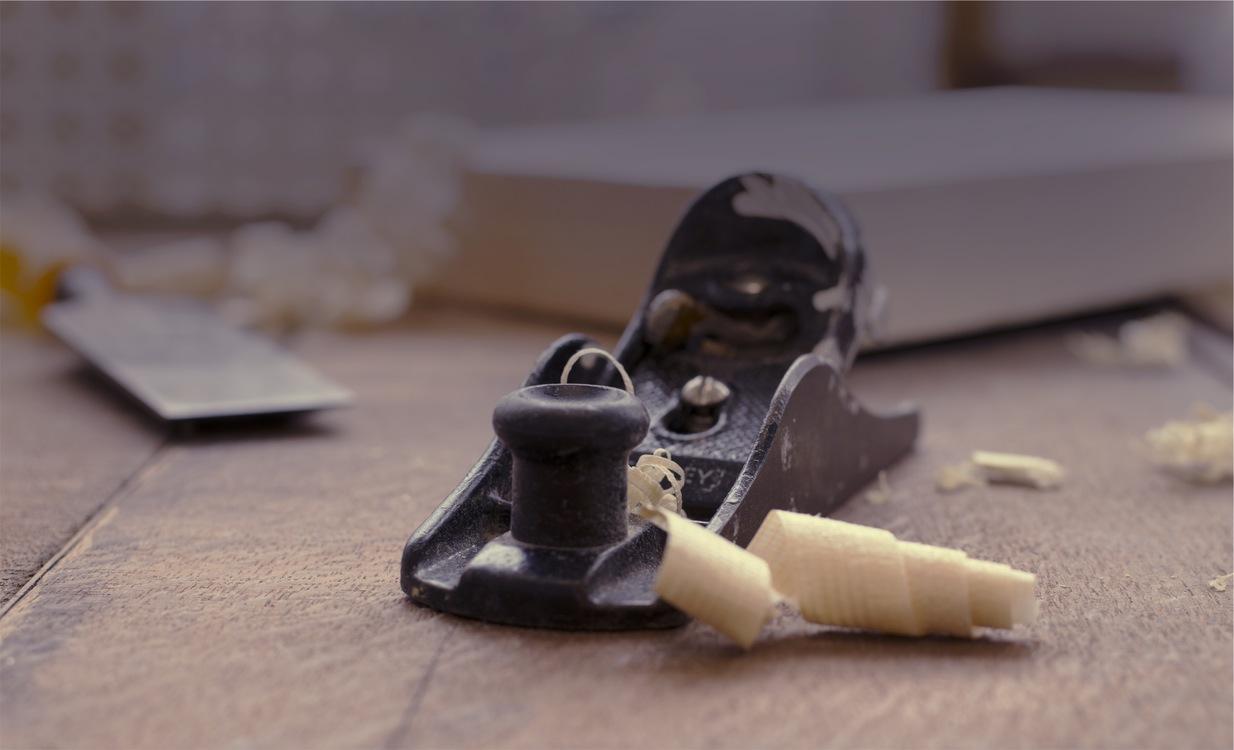 Flooring,Carpenter,Woodworking