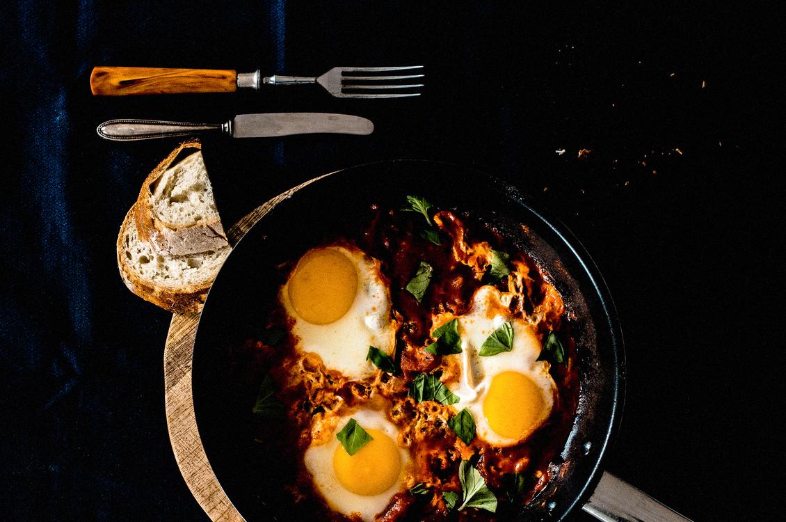 Cuisine,Food,Recipe