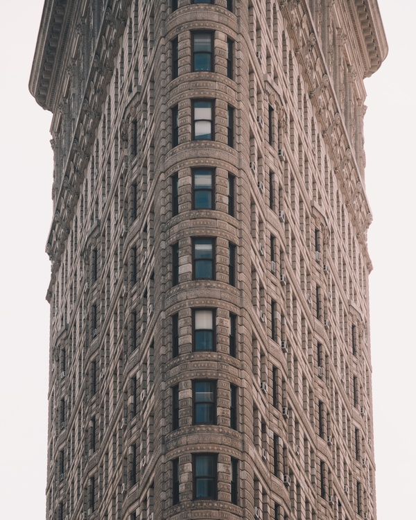 Building,Metropolis,Condominium