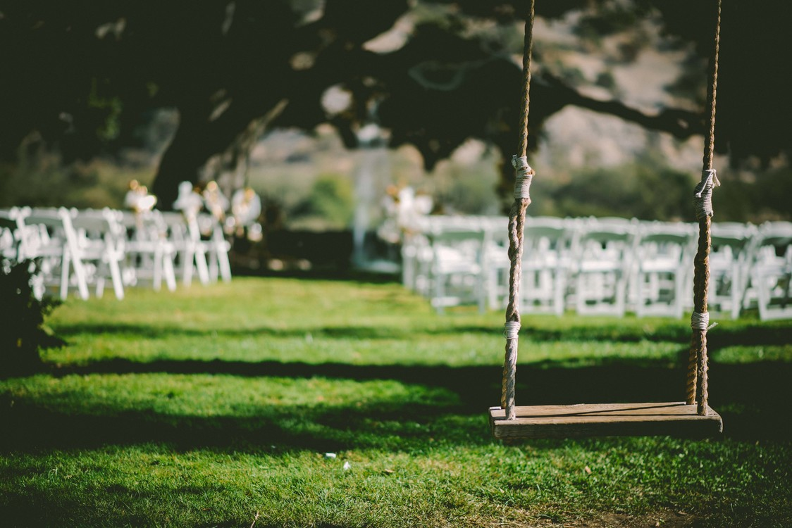 Ceremony,Aisle,Yard