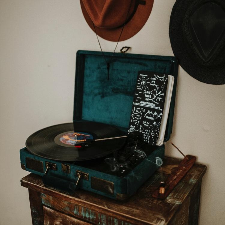 Electronic Instrument,Electronics,Furniture