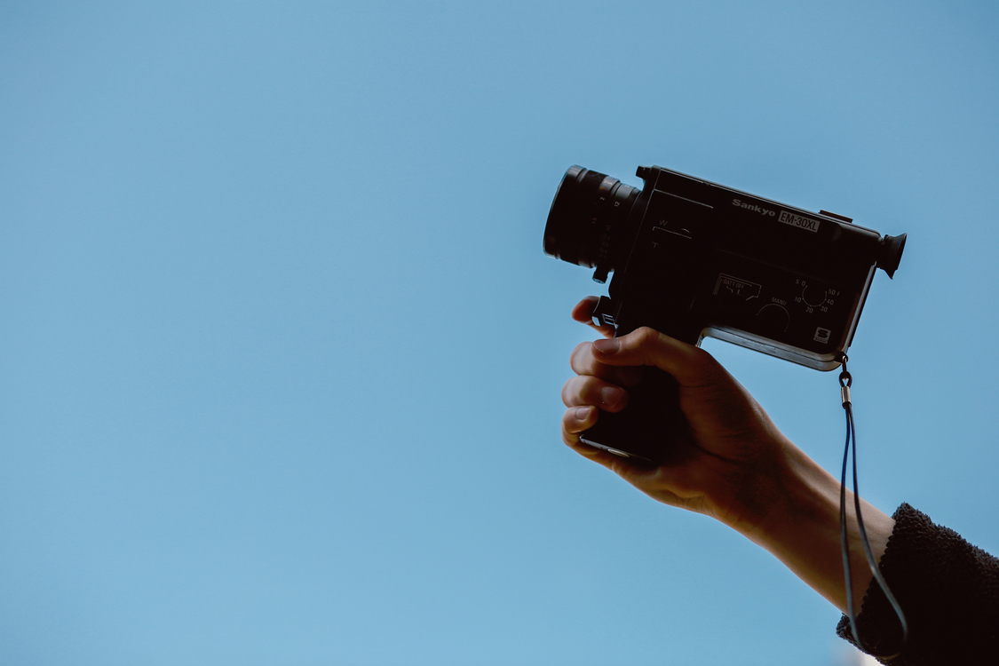 Photography,Sky,Firearm