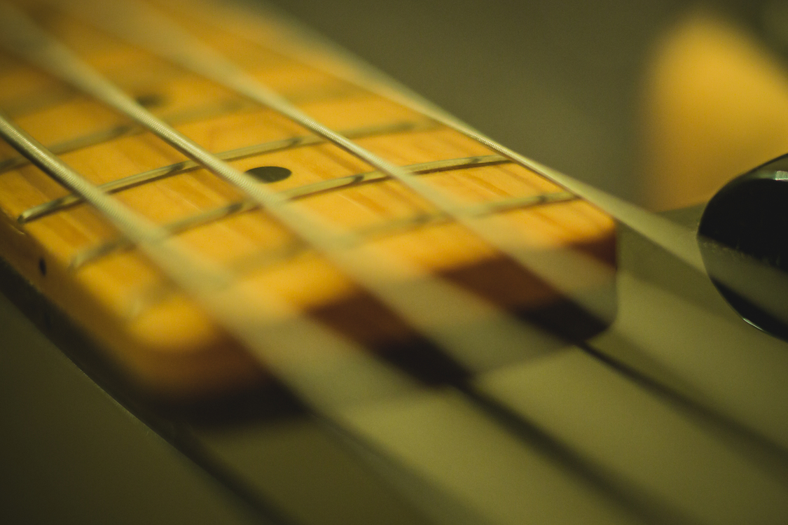 Computer Wallpaper,String Instrument,Angle