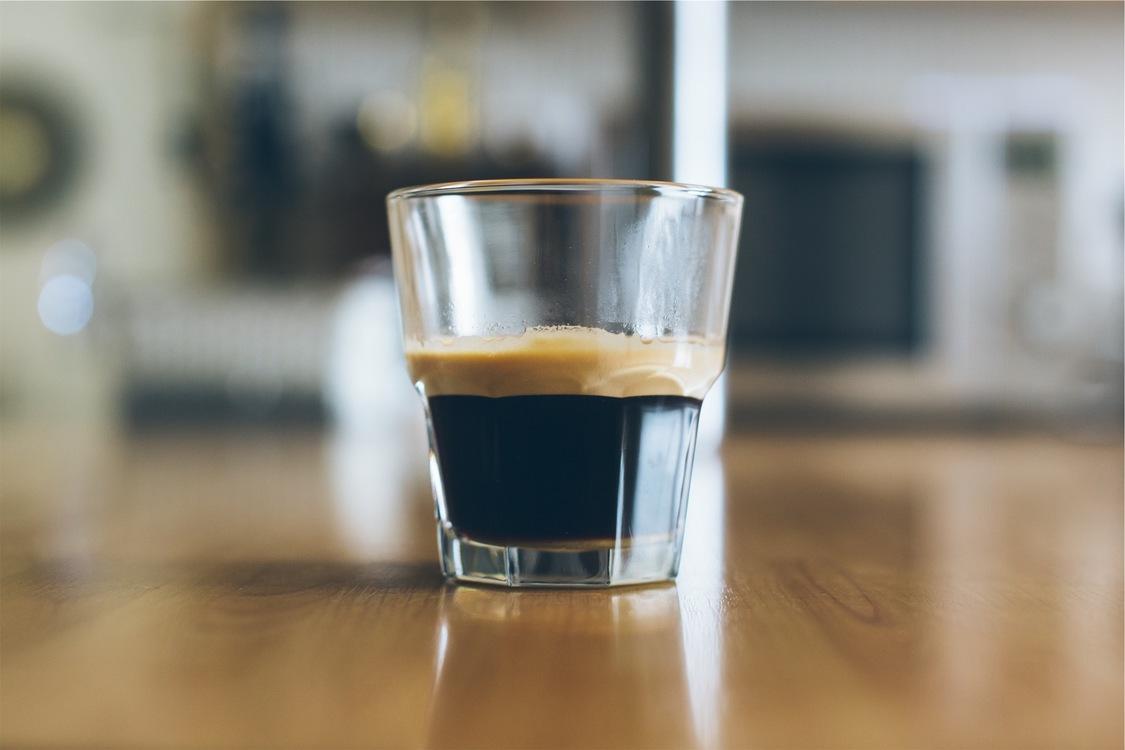 Coffee,Black Russian,Beer Cocktail