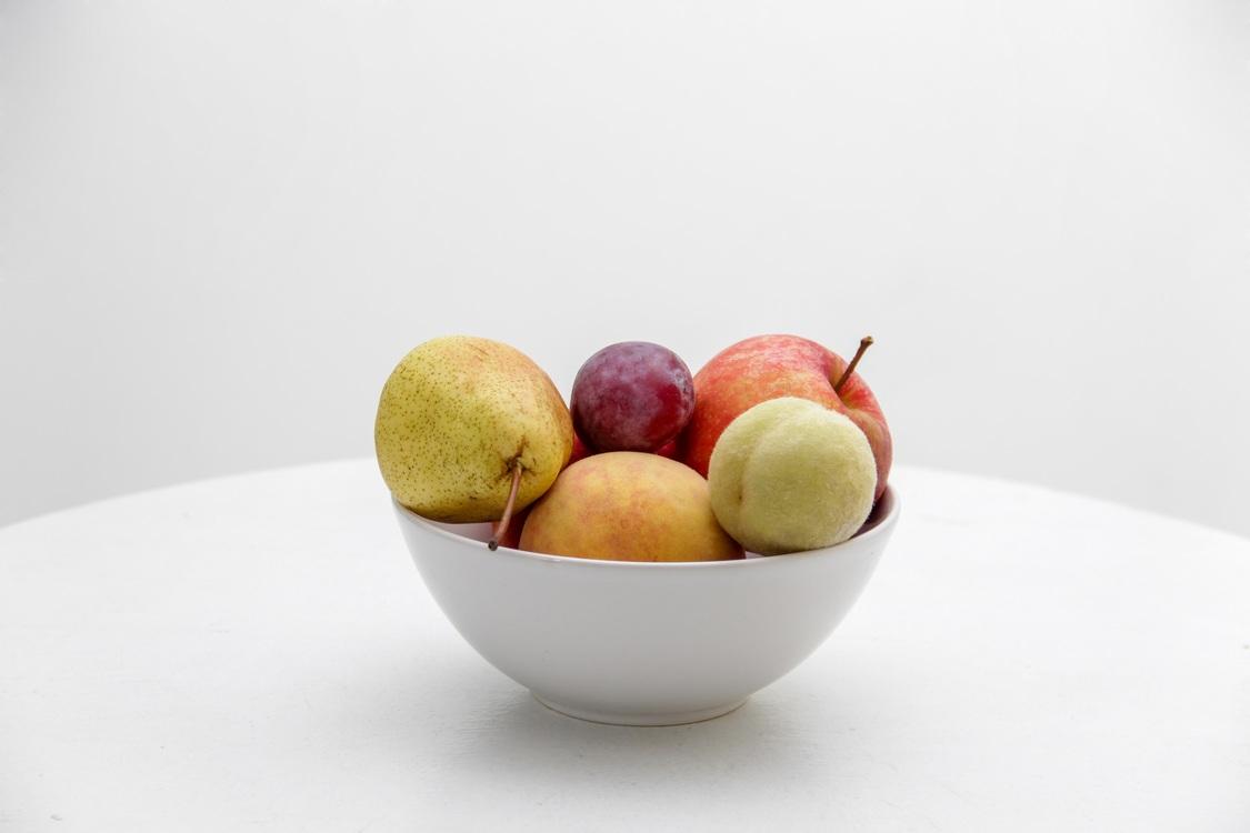 Apple,Food,Bowl