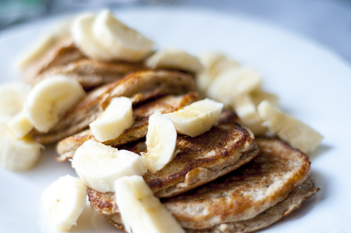 Food,Pancake,Dish