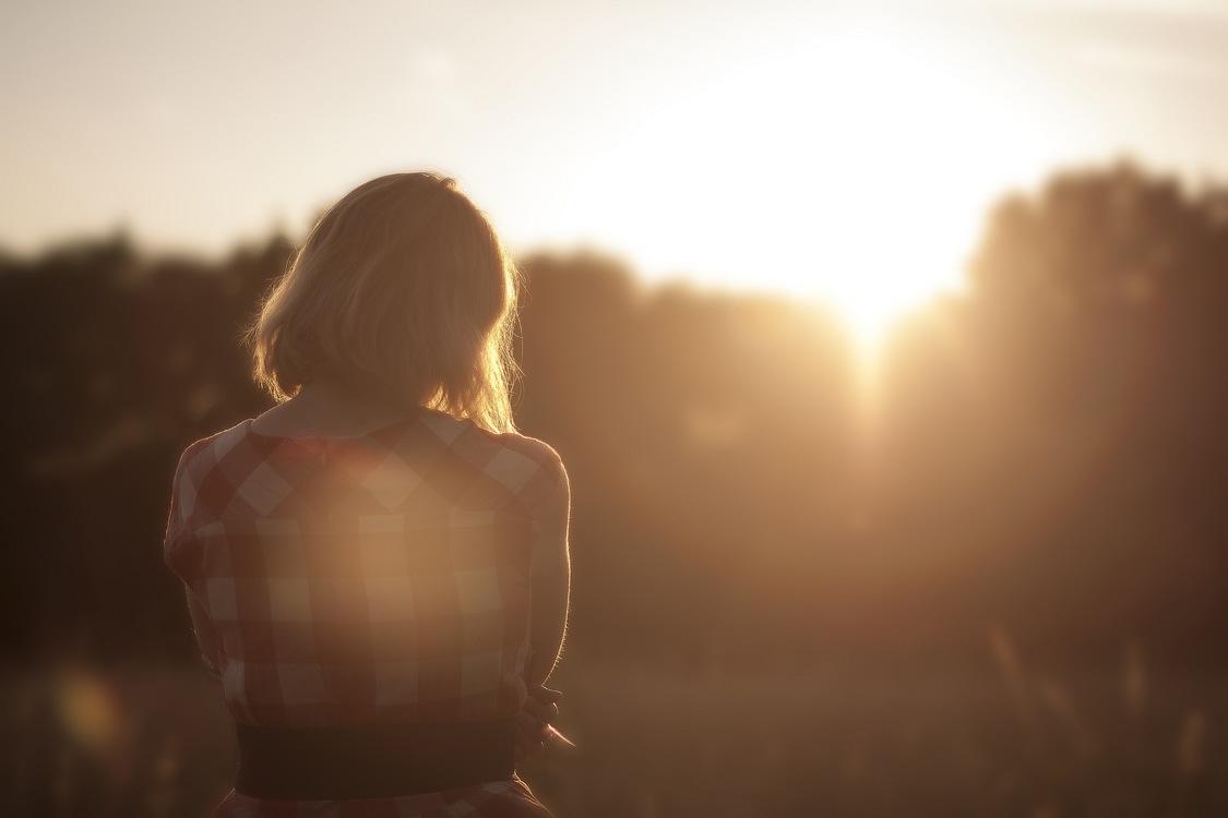 Evening,Sun,Photography