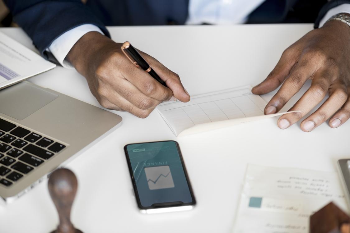 Management,Business,Public Relations
