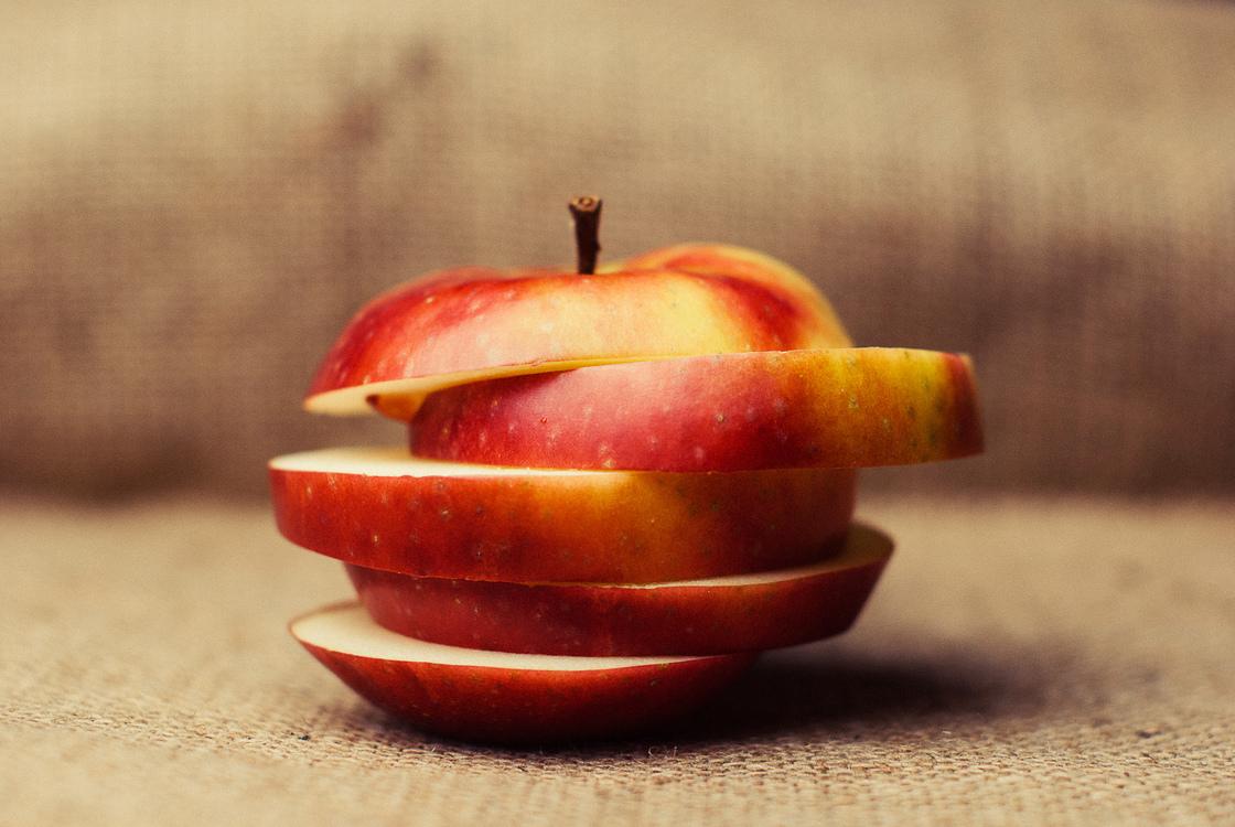 Apple,Peel,Food