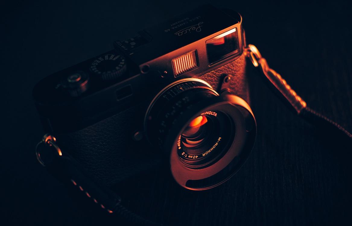Darkness,Light,Photography