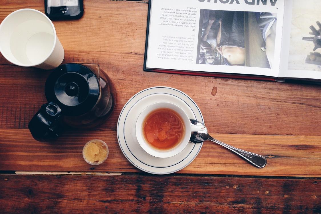 Coffee,Cup,Tea